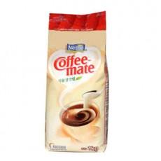 커피메이트(프림1KG)
