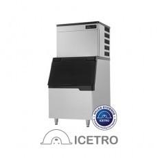 JETICE-210