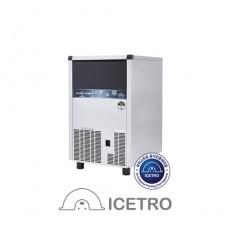 ICI-060