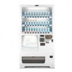 LVP-562BL(캔자판기)