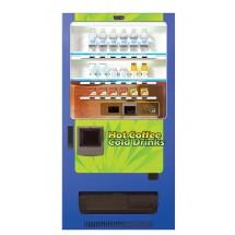 LVM-6410KB(커피+캔자판기)