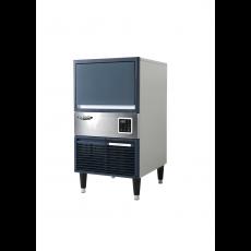 LIM-045A